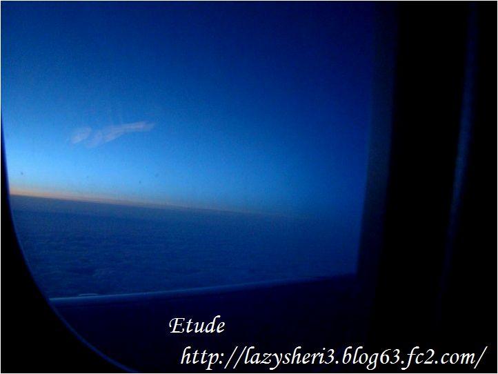 20080224-5.jpg