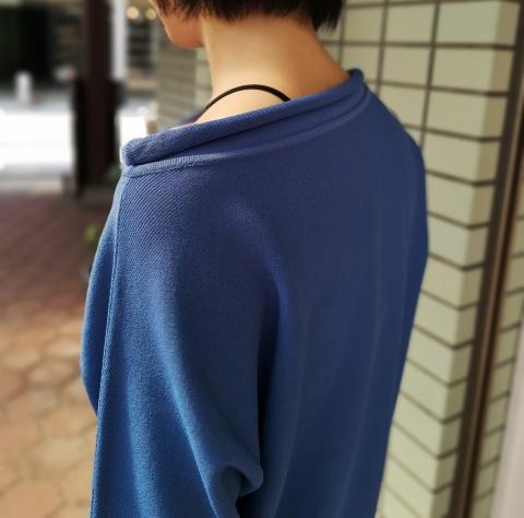 IMG_20180813_141907_edited.jpg