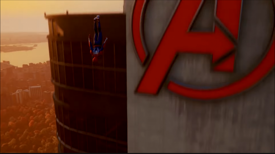Screenshot_2018-08-16 Marvels Spider-Man (PS4) New York City Open-World Trailer - YouTube(1)