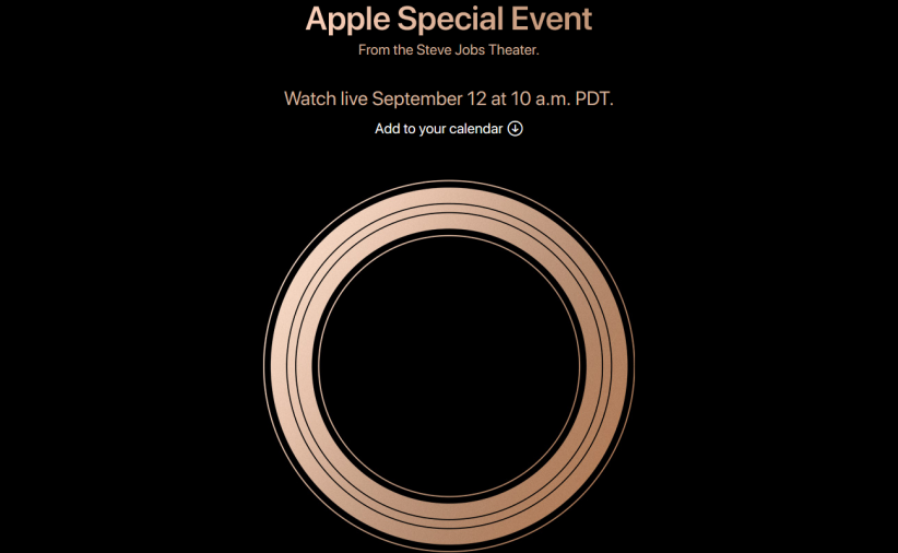 Screenshot_2018-08-31 Watch the Apple Special Event