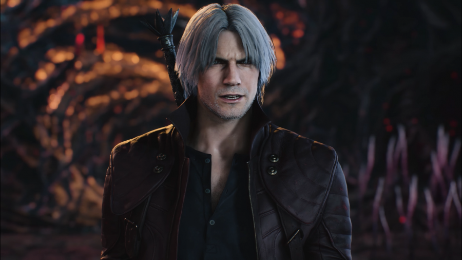 Screenshot_2018-09-20 (1) Devil May Cry 5 - TGS 2018 Trailer - YouTube(1)