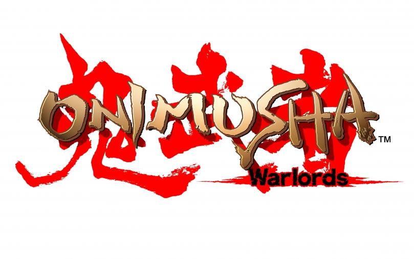 Onimusha-Warlords_2018_08-28-18_013.jpg