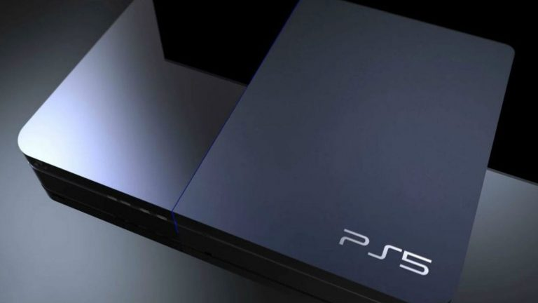 PS5-1-768x432.jpg