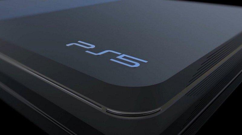 PS5-playstation-5.jpg