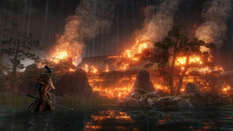 Sekiro-Shadows-Die-Twice_2018_08-20-18_001.jpg