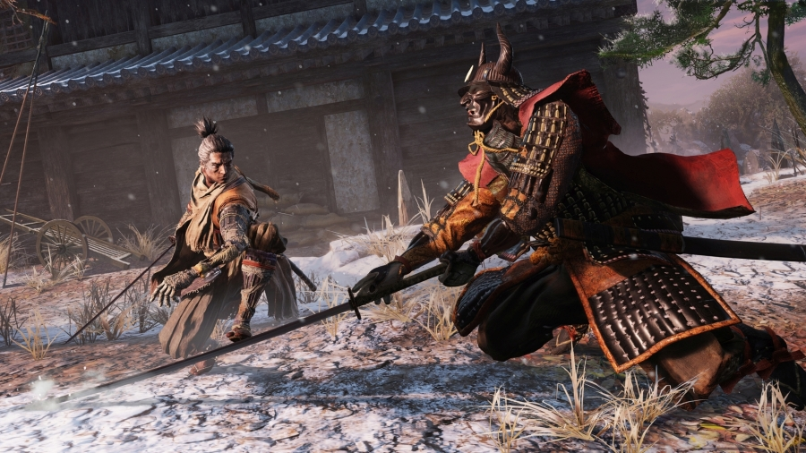 Sekiro-Shadows-Die-Twice_2018_08-20-18_002.jpg