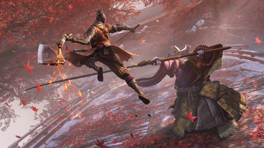 Sekiro-Shadows-Die-Twice_2018_08-20-18_003.jpg
