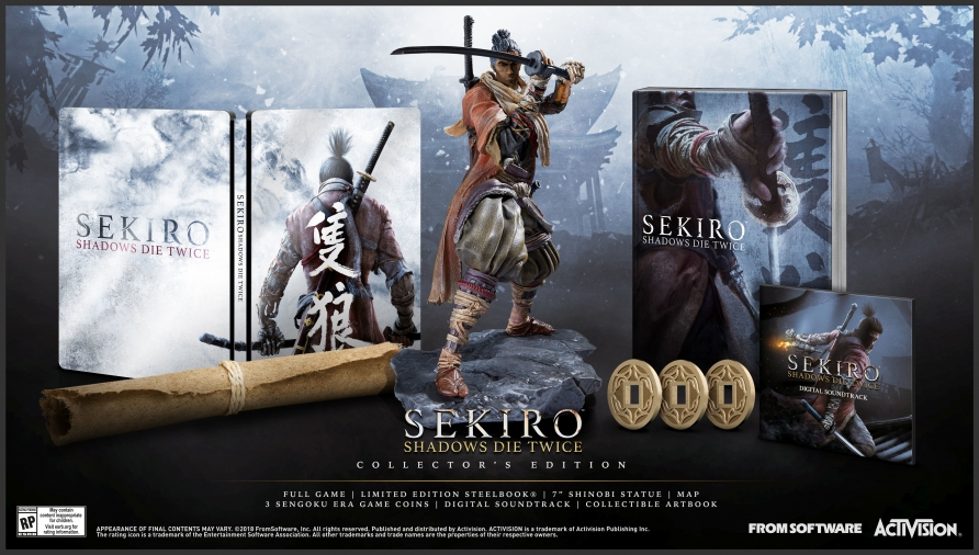 Sekiro-Shadows-Die-Twice_2018_08-20-18_004.jpg