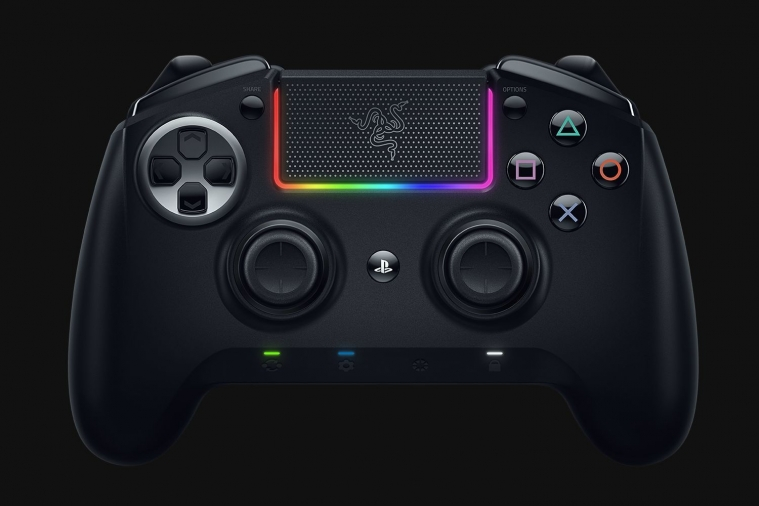 razer-raiju-ultimate-gallery01-gaming-controller.jpg