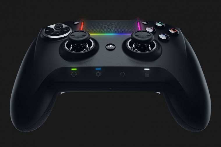 razer-raiju-ultimate-gallery02-gaming-controller.jpg