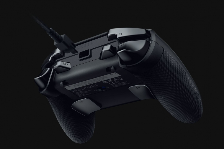 razer-raiju-ultimate-gallery04-gaming-controller.jpg