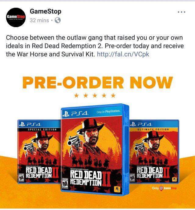 red-dead-redemption-2-1-2.jpg