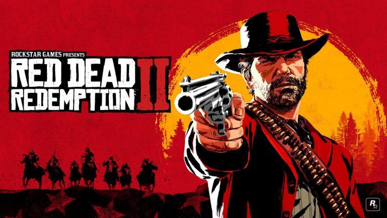 red-dead-redemption-2-2-2-768x432.jpg
