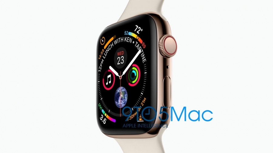 th_apple_watch_series_4_9to5mac.jpg