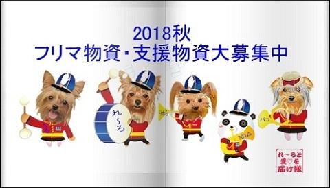 大募集中(2018秋)