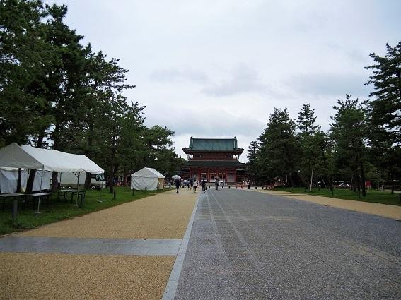 okazakikoen2.jpg