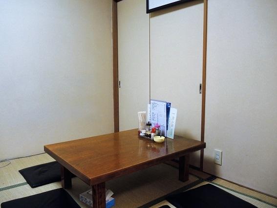 sitifukuya3.jpg