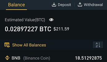 BINANCE_20180906053836be6.jpg