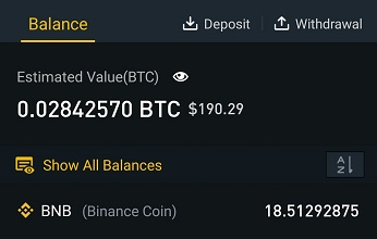 BINANCE_201809240714479ad.jpg