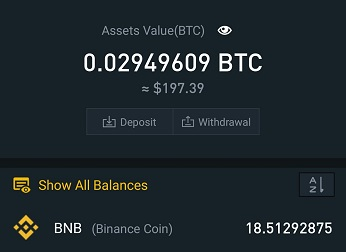 BINANCE_201810090526335ea.jpg