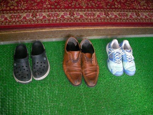 201810091030靴②-1