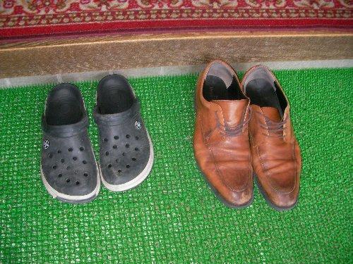 201810091029靴①-1