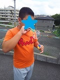 DSC_2409.jpg