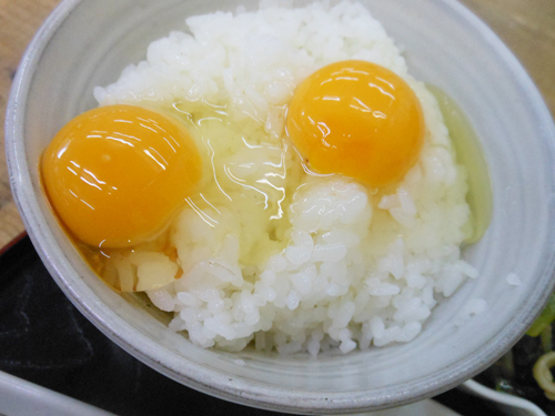 tosayama6.jpg