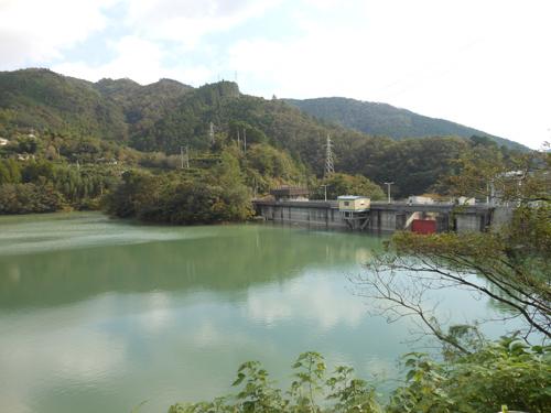 tosayama8.jpg