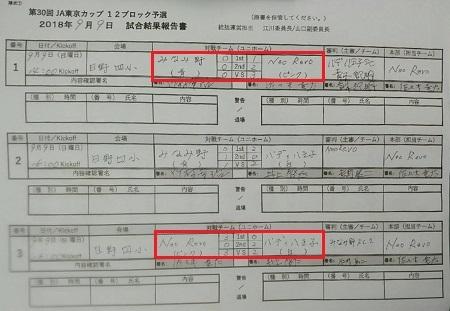 9.9(日)5年JA1次写真③