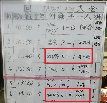 9.16(日)5JA-2写真③