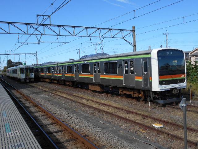DSCN0691.jpg