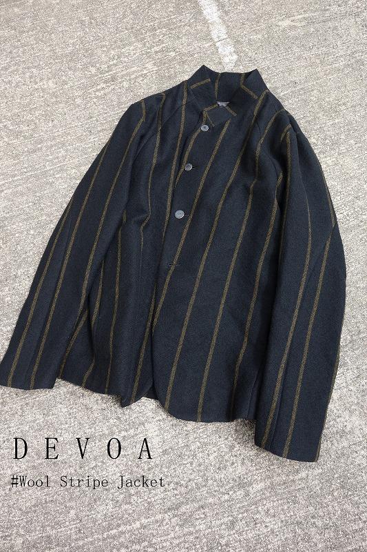 DEVOA-STRIPEjacket0.jpg