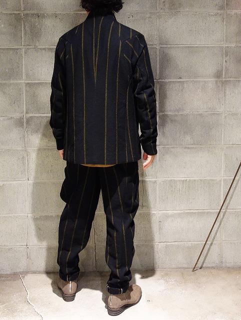 DEVOA-STRIPEjacket11.jpg