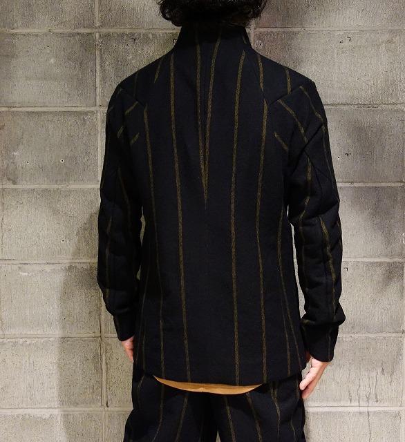 DEVOA-STRIPEjacket6.jpg