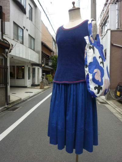 P1260521blog.jpg