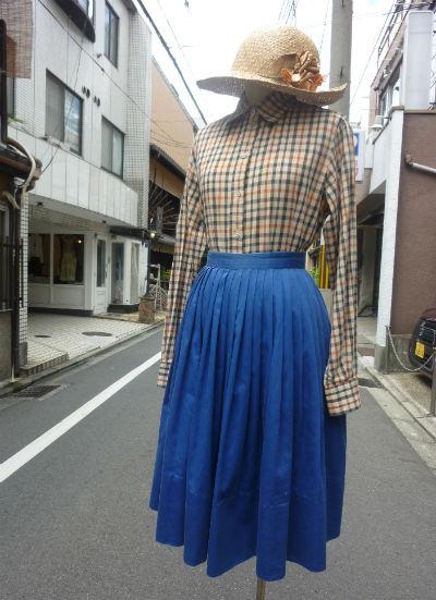 P1260526blog.jpg