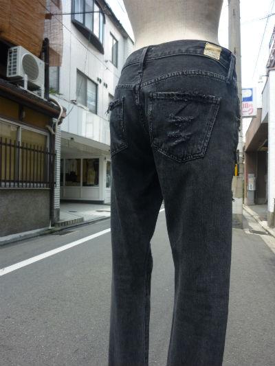 P1260669blog.jpg