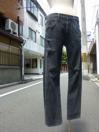P1260676blog.jpg