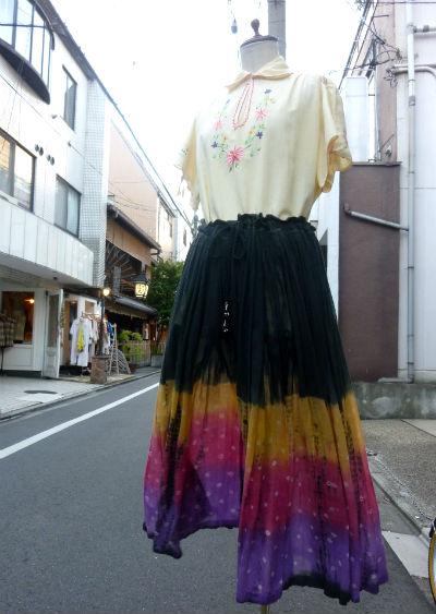 P1260856blog.jpg
