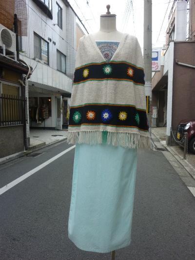 P1270040blog.jpg