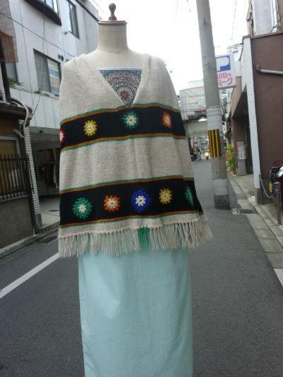 P1270046blog.jpg