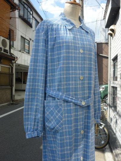 P1270298blog.jpg