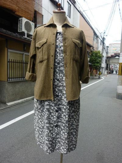 P1270410blog.jpg