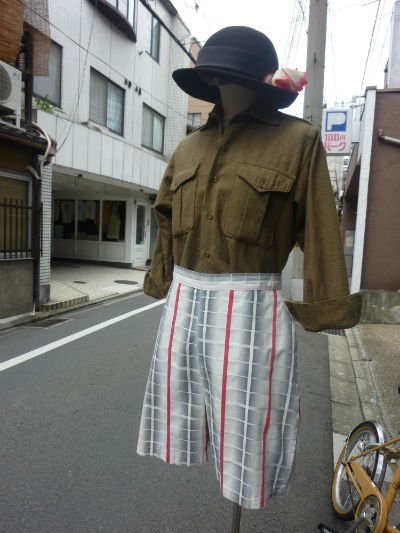P1270414blog.jpg