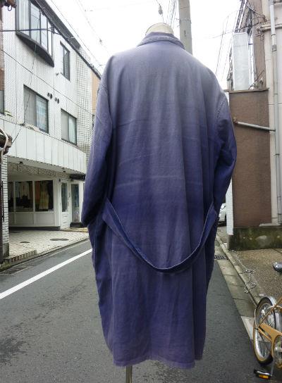 P1270736blog.jpg