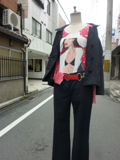 P1270793blog.jpg