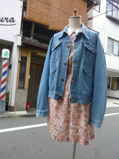 P1270867blog.jpg
