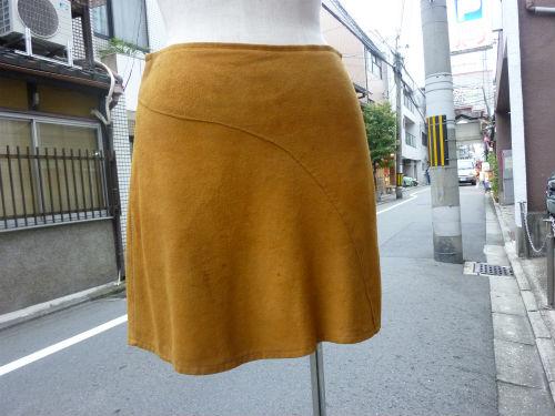 P1280176blog.jpg
