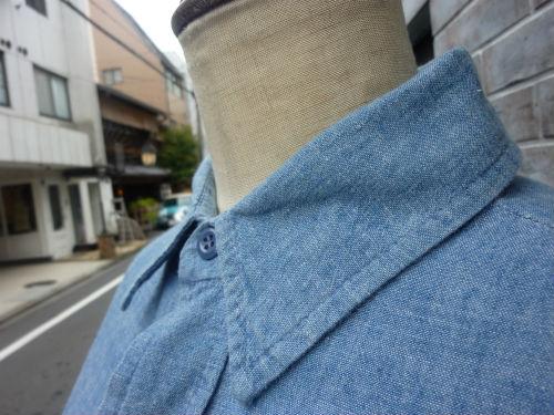 P1280270blog.jpg